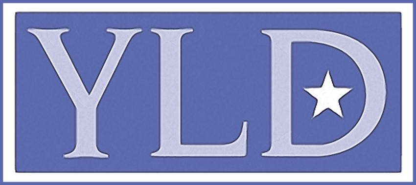 YLD Foundation